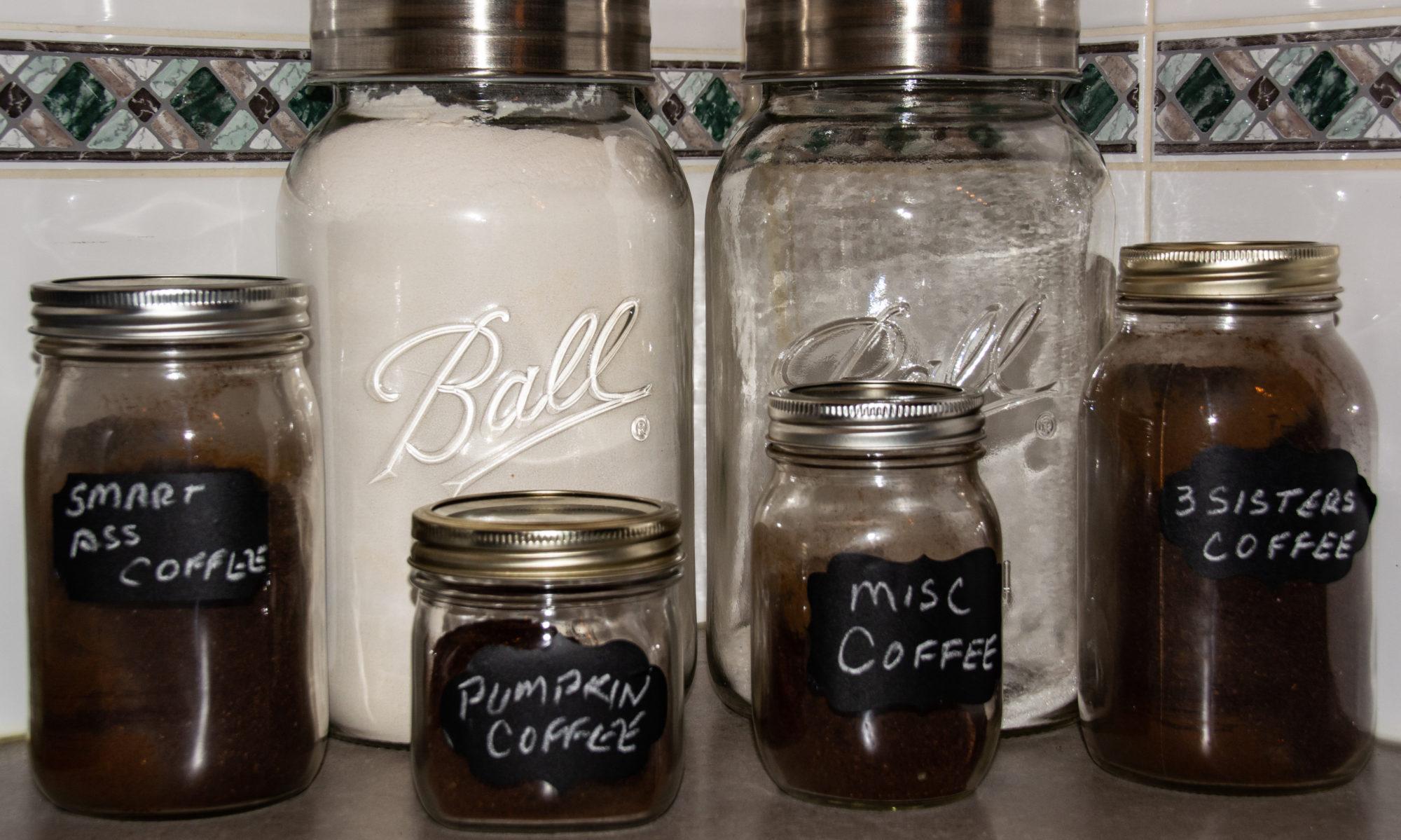 CoffeeCupexposures